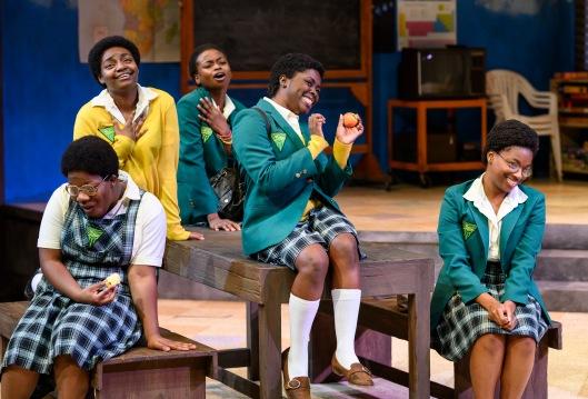 PPT_School Girls_006